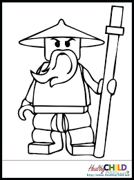 ninjago coloring page coloring pages ninjago printable coloring pages momjunction