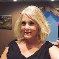 Ann marie Annmarie Knox - Residential Family Peer Support Partner - Family  Service League | LinkedIn