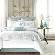kids beach bedding sets medium size of comforter comforter sets beach quilt queen seashell bedding kids