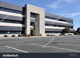 office exterior design. Sweet Modern Office Exterior Design U