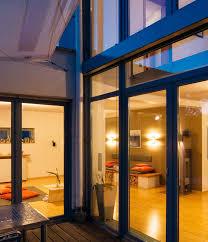 Fenster Für Ihr Zuhause