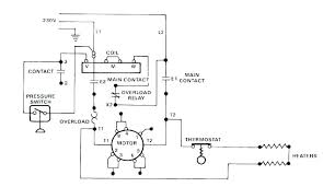 tag stove wiring diagrams wiring schematic wiring diagram oven tag stove wiring diagrams oven instructions