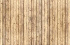 Light wood panel texture Solid Wood Light Wood Paneling Wood Paneling Wallpaper Light Brown Panels Mural Wallpaper Contemporary Wallpaper By Walls Republic Light Wood Paneling Shutterstock Light Wood Paneling Light Wooden Texture Natural Background With