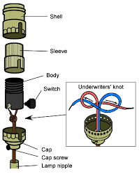 t5 emergency ballast wiring diagram images f54t5ho ballast t5 ballast wiring diagram on bodine t5