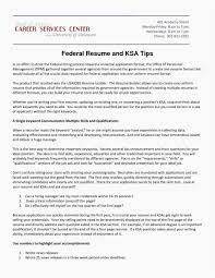 building a resume templates federal resume sample new samples careerproplus usajobs