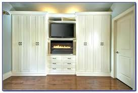 ikea wall cabinets bedroom storage for