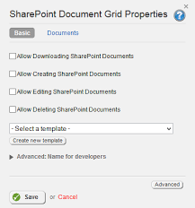 sharepoint workflow templates download mvc based form widgets for the portal connector