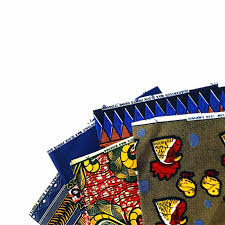 china african wax print fabric african wax print fabric manufacturers suppliers made in china com
