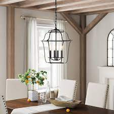 See reviews, photos, directions, phone numbers and more for the best lighting fixtures in horseheads, ny. How To Choose Breakfast Nook Lights And 25 Favorite Options Anderson Grant