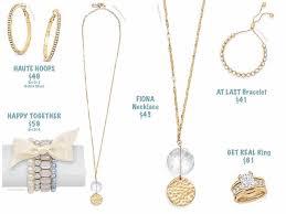 premier designs 2017 2018 premier designs jewelry catalog premier jewelry fall jewelry