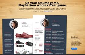 Resume Template Indesign Free Indesign Resume Templates Free Download Therpgmovie 93