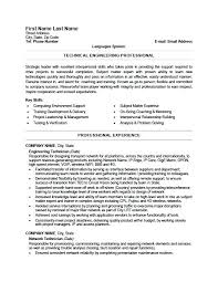 Auto Body Technician Resume Cool Maintenance Mechanic Resume Auto Body Technician Resume Pretty