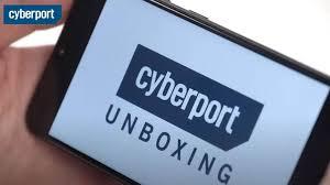 Cyberport Gutschein ⇒ 5€ Rabatt, April 2021 | 21 Angebote - mydealz.de