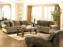 ashleys furniture living room sets photo 1 of 7 living room furniture living room sets for
