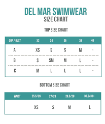 36 Suit Size Chart Size Charts Bikini Sizing Information And Helpful Guide