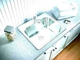 Kitchen Sink Mats Sink Protector Mat Under Sink Mat Under Sink Cabinet Protector  Sink Protector Mats .