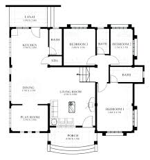 small house plans free modern house design plans small house design modern house house design and small house plans