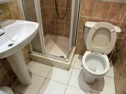 very small bathrooms designs. Floor Designing Showers For Small Bathrooms Bathroom Design Impressive Designs Layouts Very