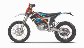 2018 ktm motorcycles. brilliant ktm ktm just doubleddown on its electric motorcycle offering debuting today  the 2018 freeride exc u2013 an enduro model that builds out further  for ktm motorcycles