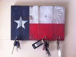 25 unique texas decorations ideas