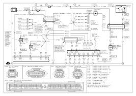 similiar 2003 mazda tribute 4wd wiring diagram keywords well 2002 mazda tribute wiring diagram on 2014 mazda 3 wiring diagram