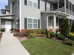 Zillow Greenville Nc Parking Space Greenville Real Estate Greenville Nc Homes For