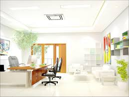 office room pictures. Office Room. : Charming Modern Room Interior Decor With Grey Wall . R Pictures