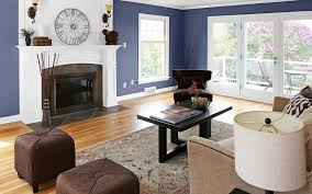 Living Room Paint Color Selector The Home Depot New What Color For Living Room Decoration