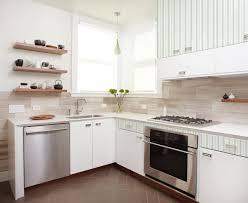 Kitchen Idea Gallery Facets Idea Gallery