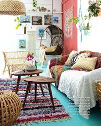 bohemian style bedroom decor. Plain Bohemian Boho Chic Decor Inspiring Bohemian Living Room Designs Bedroom  Ideas  Style  With Bohemian Style Bedroom Decor S