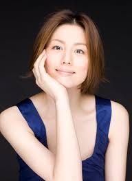 ドクターx主演米倉涼子さんの素敵なショートヘア画像を公開marble