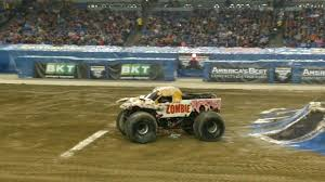 Tacoma Dome Monster Jam Seating Chart Monster Jam 2018 Tacoma Dome January 13 2018 7pm Show Monster Truck Two Wheel Skills Challenge