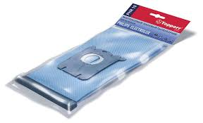 <b>Пылесборник</b> Topperr PHR10 для пылесосов <b>Electrolux</b> - купить ...
