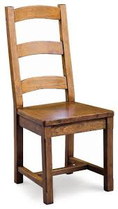 rustic dining room chairs. Rustic Dining Chairs - 5 Room