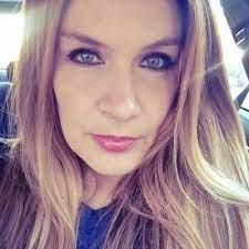 Nicole Hickman James 🌊 (@nicolejames)   Twitter