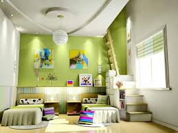 At Home Design Jobs Awesome Design Jobs From Home Home Design Ideas - Design jobs from home