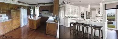 Kitchen Remodel Designer Custom Design