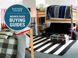 bed bath beyond business isnider