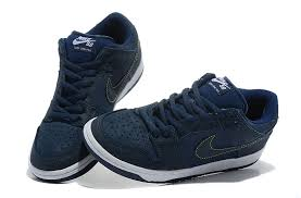 reebok shoes for men 2013. nike uk shoes|wh12745 dunk low 2013 wh12745 sale 1c9c reebok shoes for men