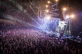 we re excited by the prospect of msg sphere in london becoming our first large scale international venue