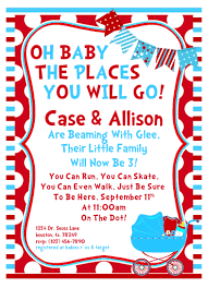 dr seuss baby shower invitations printable com dr seuss baby shower invitations printable to design your own baby shower invitation in interesting styles 2910201619