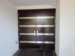modern front door handlesHome Design  Interior Door Handle 800x1200 Within 89 Marvellous