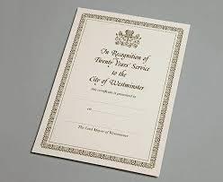 12 Glorious Award Ceremony Invitation Templates Psd Ai Free
