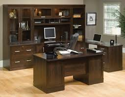 Office furniture ideas Executive Office Excellent Design Ideas Office Furniture How To Choose And Decors Com Design3 Aginukq Images 3dsonogramsinfo Winsome Office Furniture Design Wonderful Ideas Home Collections