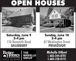 better homes and gardens real estate the masiello group concord