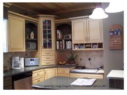 gallery of installations painted kitchens al 1 slideshow