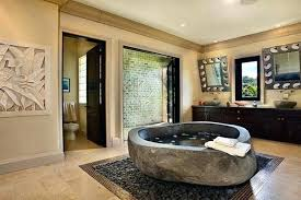 luxury master bathroom suites. Luxury Master Bathroom Pictures Suites Bath Designs R