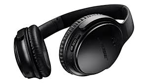 bose noise cancelling headphones ad. bose qc35 review features noise cancelling headphones ad
