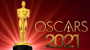 Oscar Nominations 2021 Live Updates: Complete List of 93rd Annual Oscar  Nominations - News Bugz