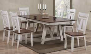 some farmhouse dining table ideas